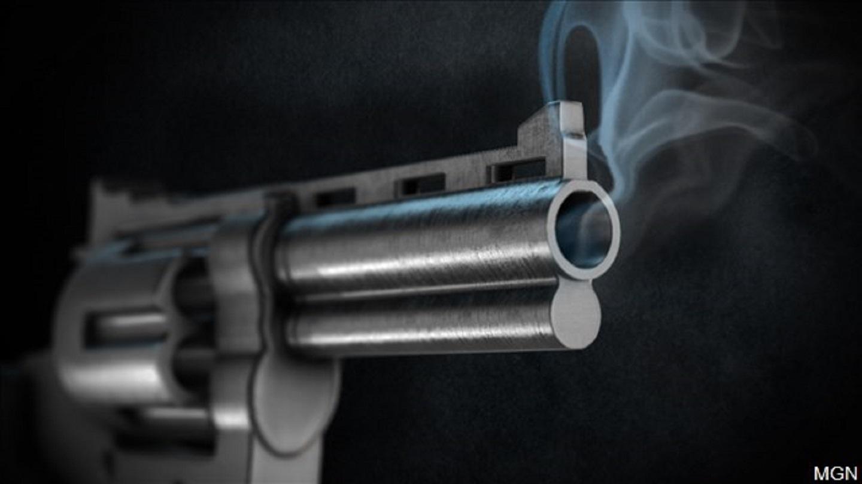 gun_1499902151580.jpg