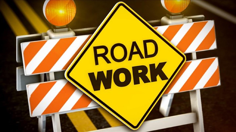 roadwork_1505506857536.jpg