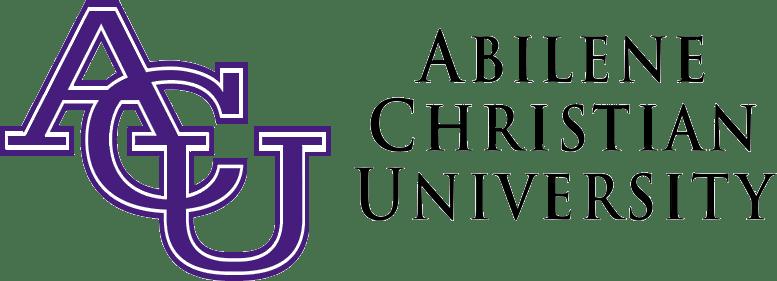 Abilene_Christian_University_wordmark_1510780691198.png