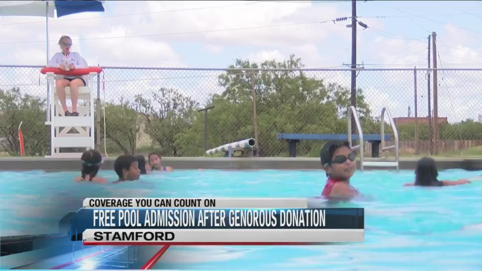 City_of_Stamford_swimming_pool_to_offer__0_20180621033331