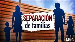 SEPARACION DE FAMILIAS_1529445775410.jpg.jpg