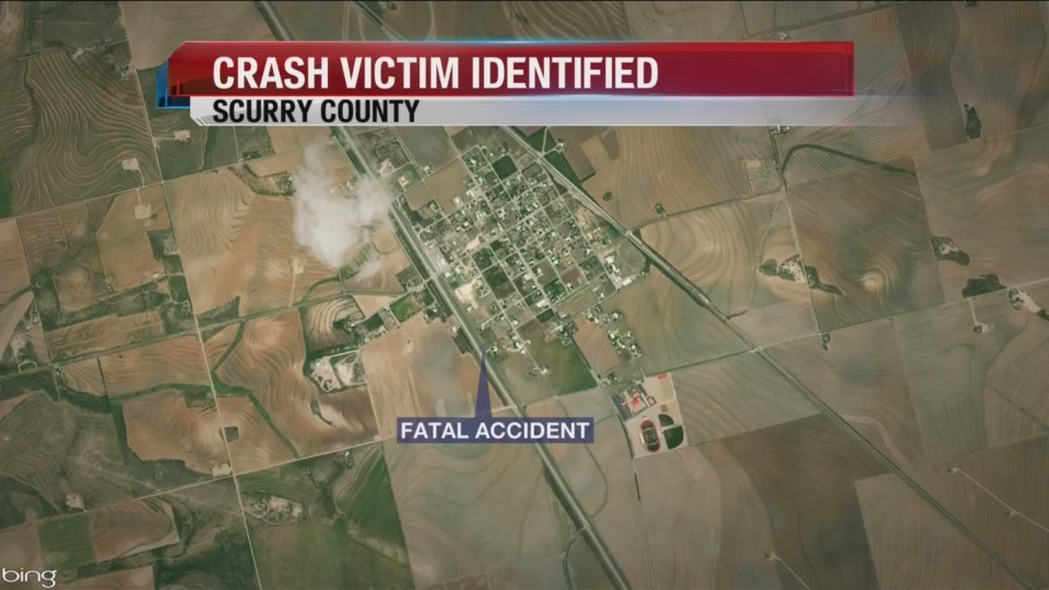 Snyder_man_identified_in_fatal_Scurry_Co_0_20180613221408