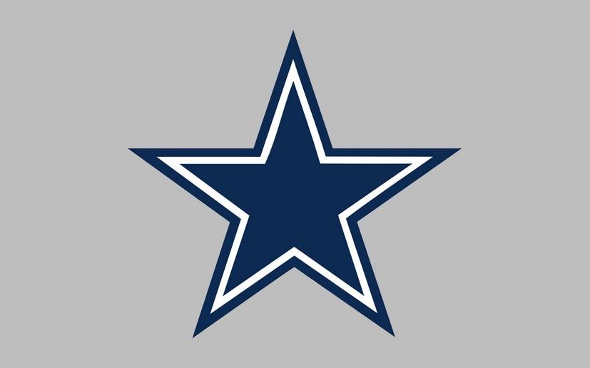 Cowboys Logo_1533249891294.jpg.jpg