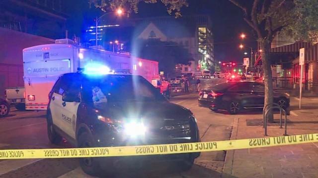 KXAN Austin Officer-involved shooting.jpg