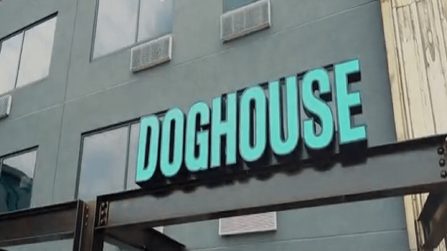 doghouse_1534887381292.PNG