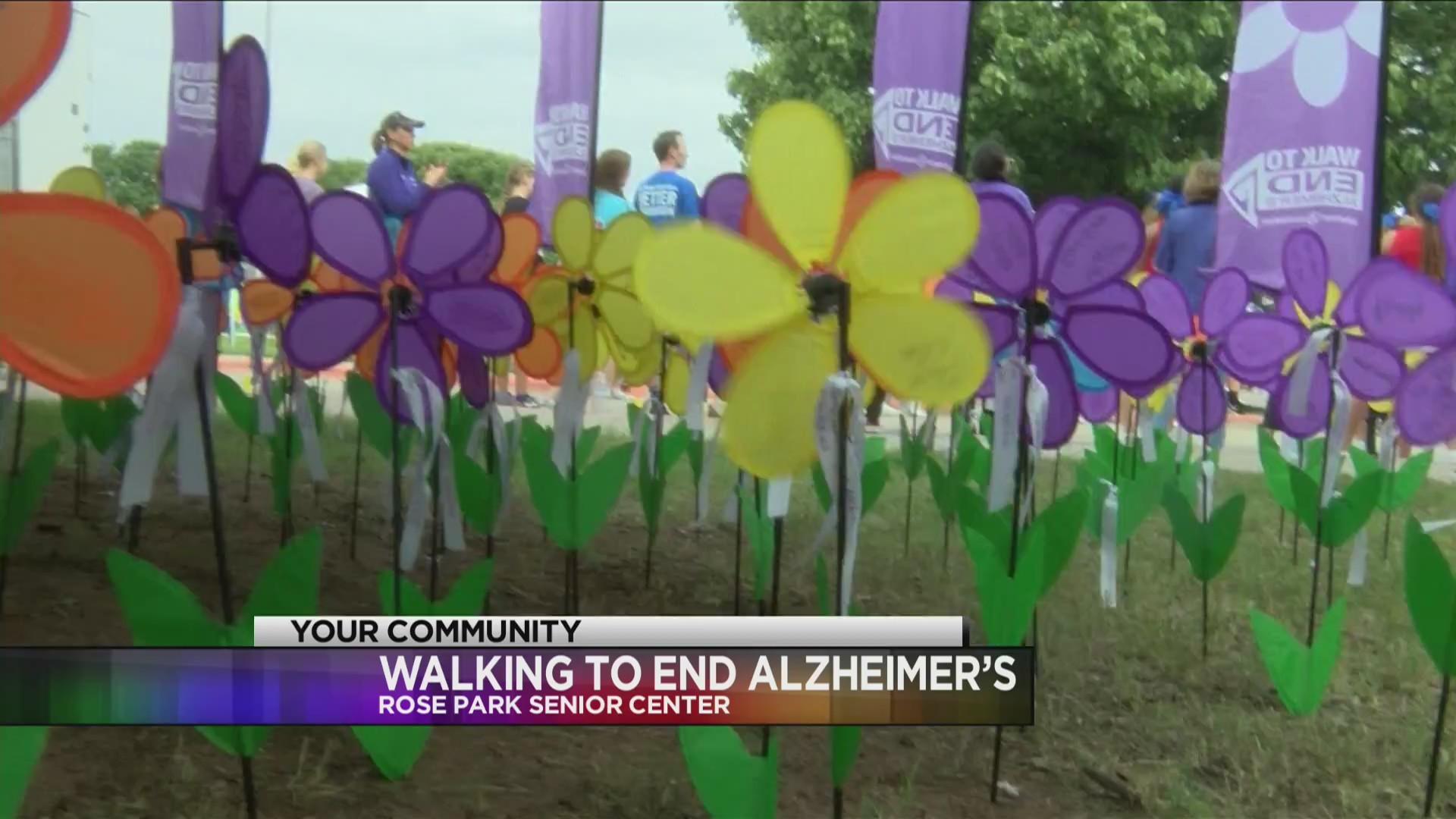 2018_Walk_to_End_Alzheimer_s_0_20180916035036