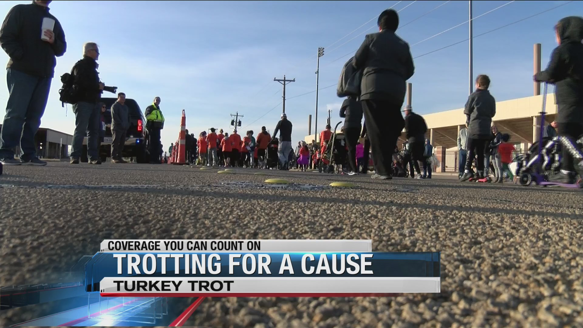Trotting_for_a_cause_0_20181123011024