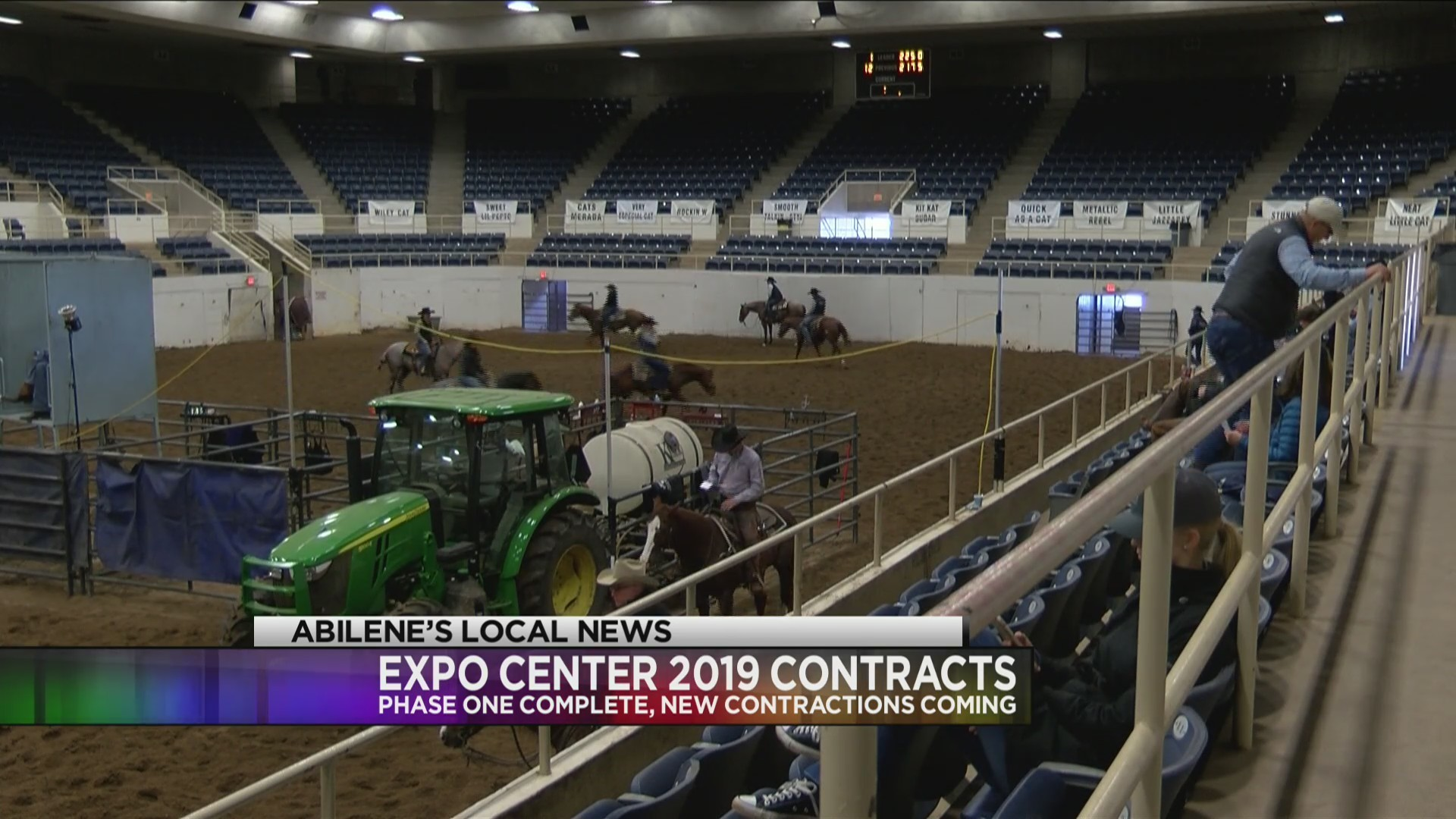 Expo_Center_2019_Contracts_0_20190108004135