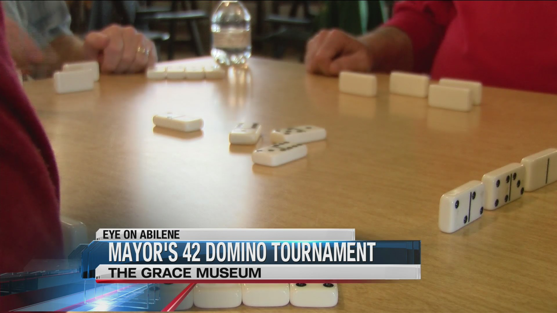 Mayor_Invitational_42_tournament_0_20190113080202