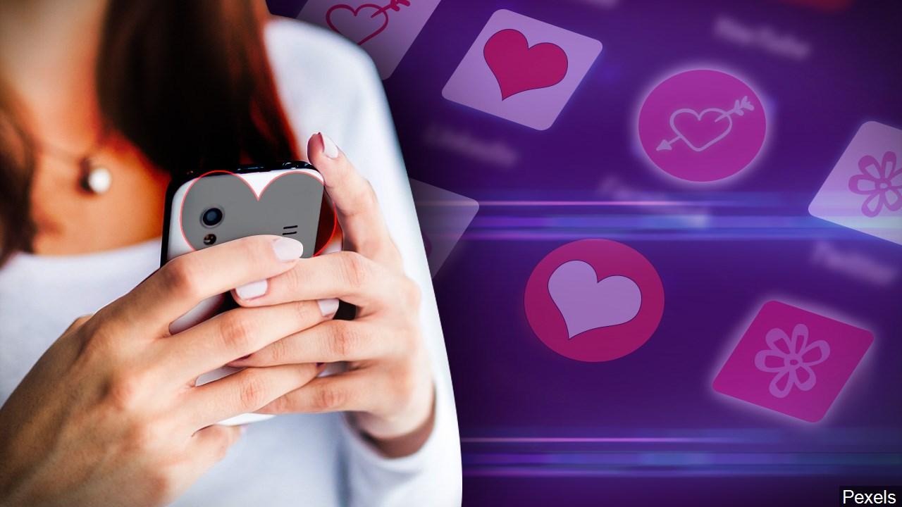 The Best Lovebird Dating App  JPG