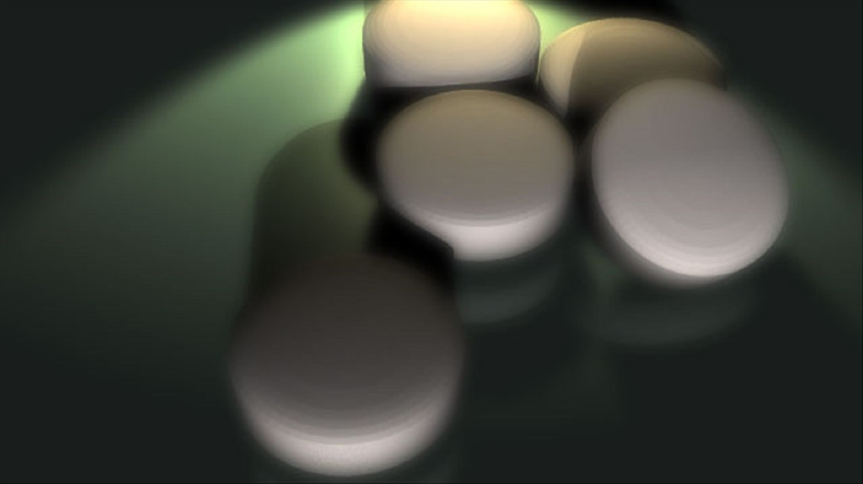 1280x720_31003B00-ZXAJV_1553635167709.jpg