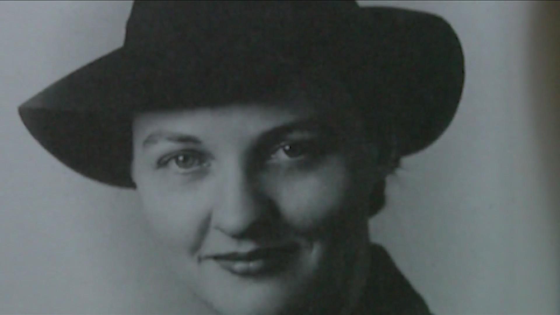 Loved ones remember Abilene's first female physician