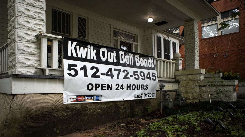 01 Bail Bonds MG TT_1557494831172.jpg.jpg