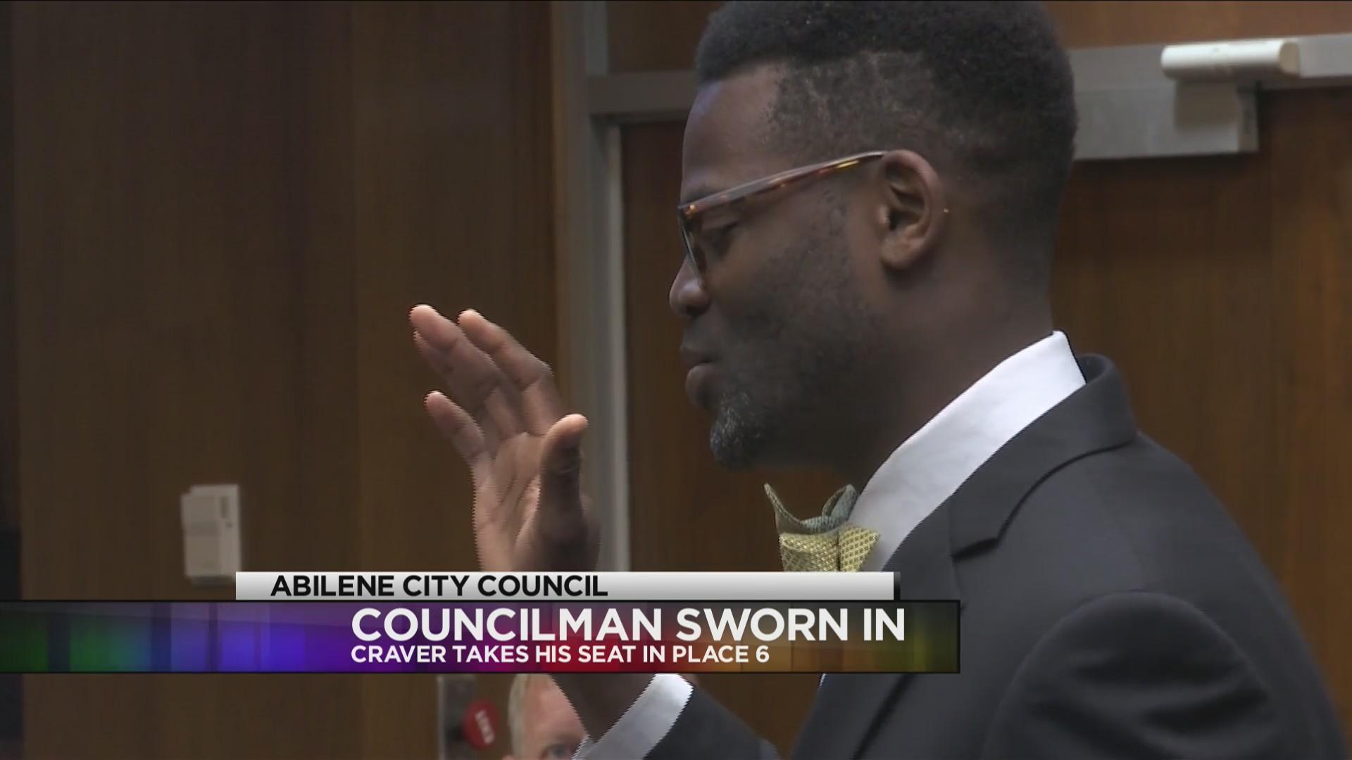 Councilman_sworn_in_0_20190515230443