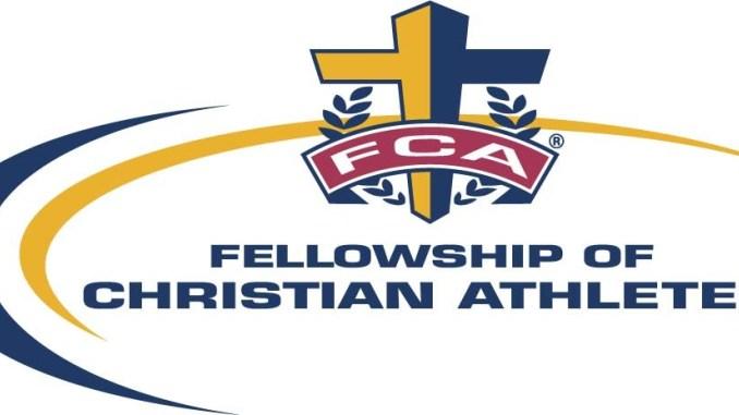 FCA_logo_1559161592083.jpg
