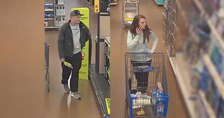 callahan co theft suspects_1559171058946.jpg.jpg