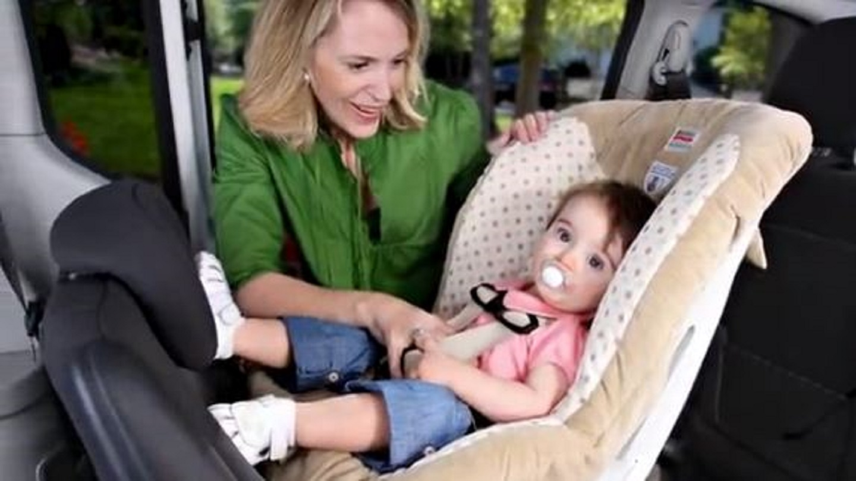 car seats_1558361619457.JPG.jpg