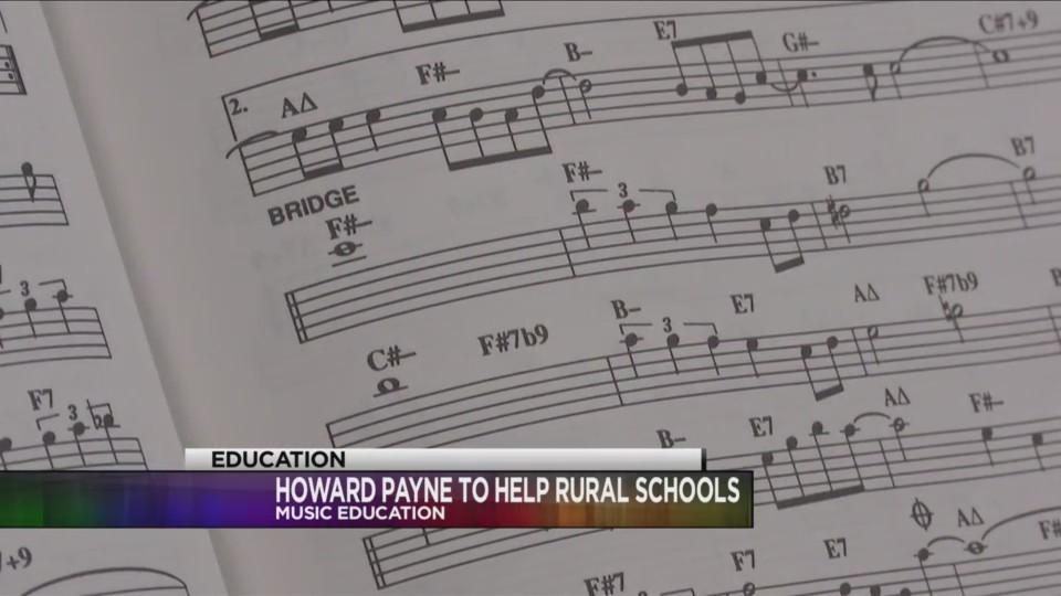 Howard_Payne_helps_rural_schools_across__0_20190604234909