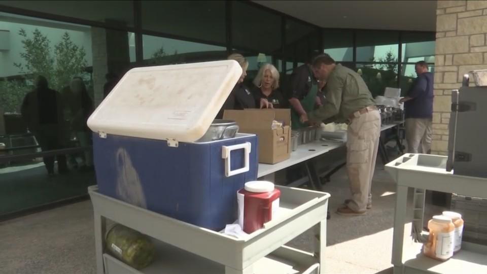 Abilene News & Weather | Abilene, TX | KTAB & KRBC