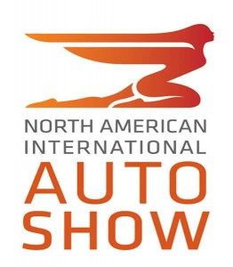 North-American-International-Auto-Show-Logo-262x300