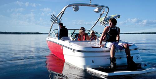 Boatsmart online study guide