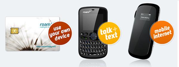 roaming fees plans
