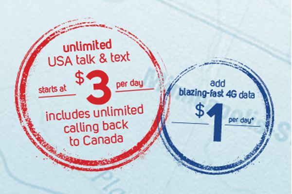 roaming fees prices