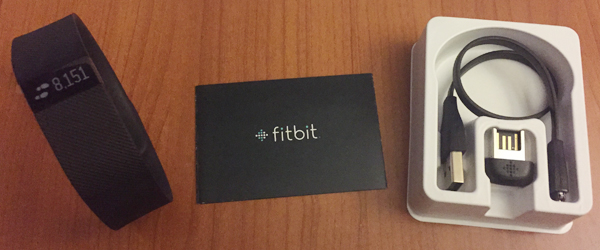 04 fitbit charge package