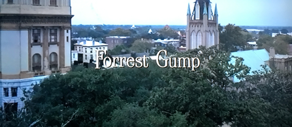 01 90s fix Forrest Gump