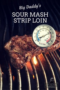 Big_Daddys_Sour_Mash_Strip_Loin