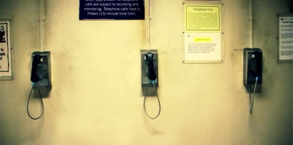 OITNB phones