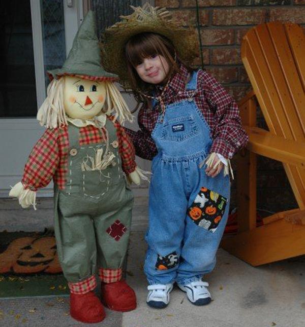 2007-scarecrow
