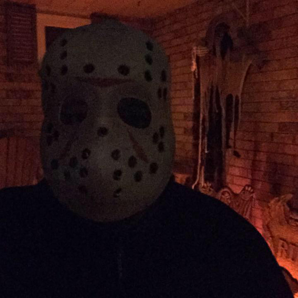 2015-craig-as-jason-friday-the-13th