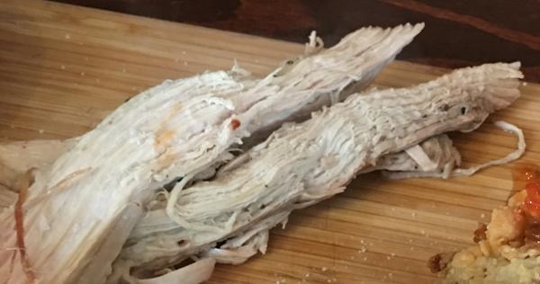 saltlick-pulled-pork