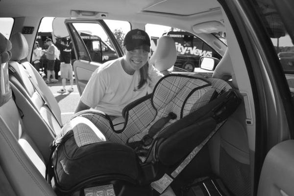 14-wendy-car-seat-technician