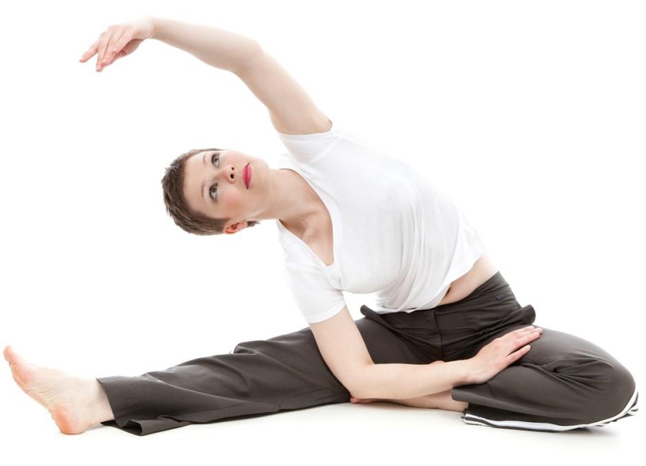 Fertility exercise