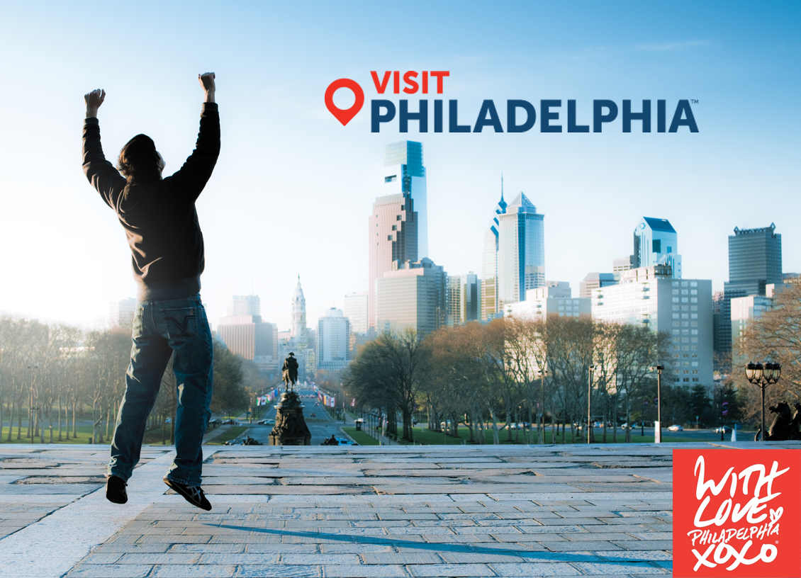 philadelphia rocky steps feature