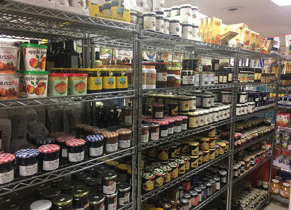 food depot grocery