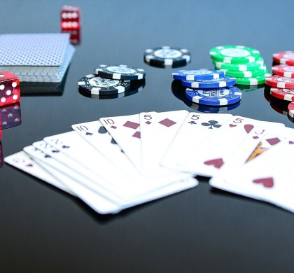 The Online Casino Trends of 2019