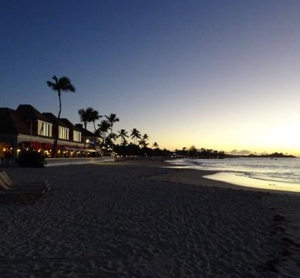 Caribbean Vacationing: 3 Stunning Rental Villas in Antigua. @bestantigua