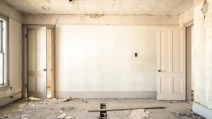 Upgrade Your Home: 7 Vital Things to Consider Before Renovation