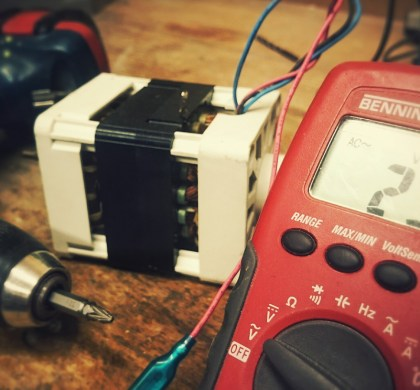 7 Factors to Consider When Hiring an Electrical Contractor
