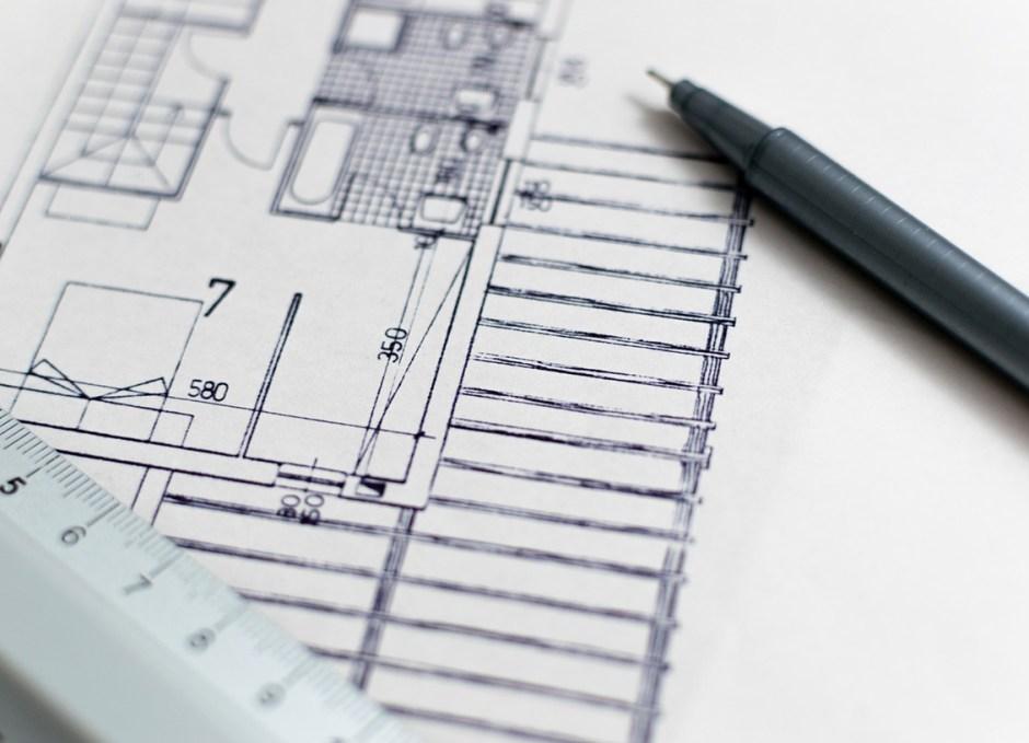 house-fails house plans