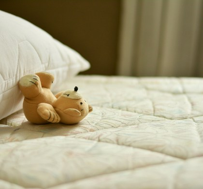 Ways of tackling the condition of an old and a new Mattress