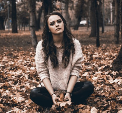 5 Tips To Recover From Trauma