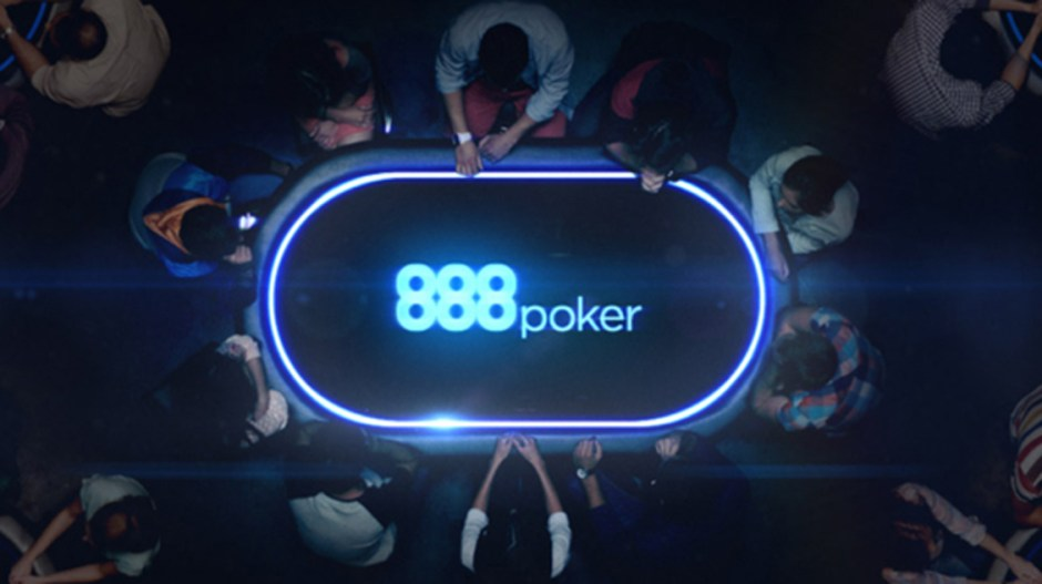 888poker table games