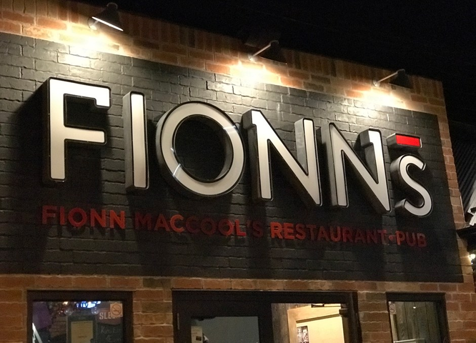 fionn sign