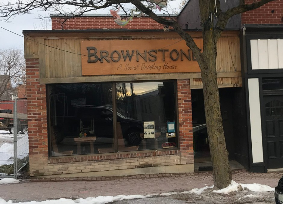 shop downtown orillia brownstone