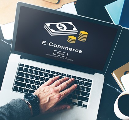 The Best e-Commerce Tools Every Entrepreneur Needs