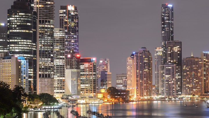 Visiting Brisbane: Top Things to Do for an Unforgettable Vacation